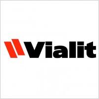 Link toVialit logo