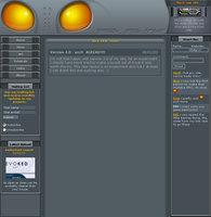 Link toVica v4 layout