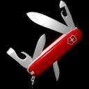Link toVictorinox icons