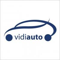 Link toVidiauto logo