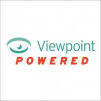 Link toViewpoint 3 logo