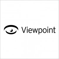 Link toViewpoint logo