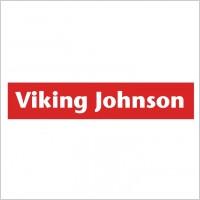 Link toViking johnson logo