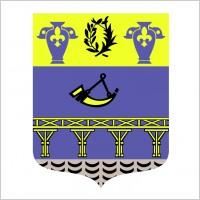 Link toVille sevres logo