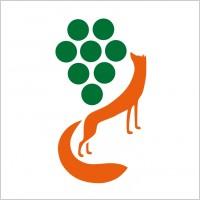 Link toVinagroprom 1 logo