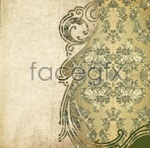 Link toVintage classic texture 05 psd