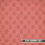 Link toVintage dot pattern background vector 03 free