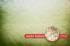 Link toVintage folding cloth background vector