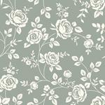 Link toVintage roses background vector