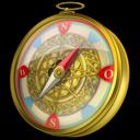 Link toVintage safari icons