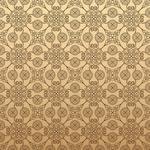Link toVintage wallpaper pattern background vector
