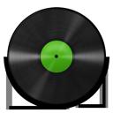 Link toVinyl icons