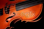 Link toViolin featured psd