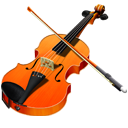 Link toViolin icon