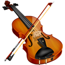 Link toViolin icons