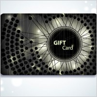 Link toVip card background vector 5