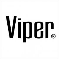 Link toViper 0 logo