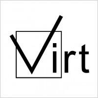 Link toVirt logo