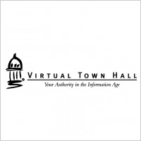 Link toVirtual town hall 0 logo