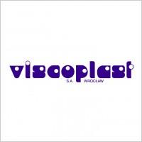 Link toViscoplast logo