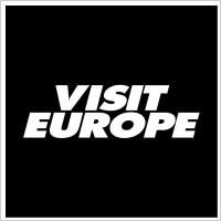 Link toVisit europe logo