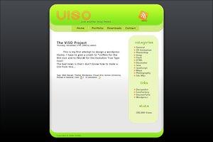 Link toViso