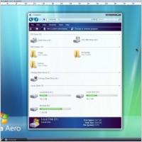 Link toVista aero psd interface hierarchical file
