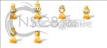 Link toVista chess icon