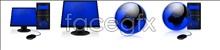 Link toVista icon