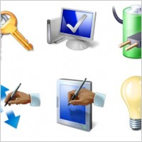 Link toVista icons pack png 03 icons pack