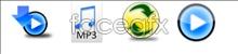 Link toVista pc icon