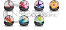 Link toVista software icons