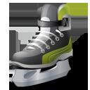 Link toVista sport icons