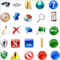 Link toVista style base software icons icons pack