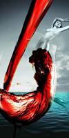 Link toVisual creation mermaid psd