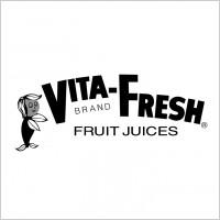 Link toVita fresh logo