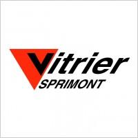 Link toVitrier sprimont logo