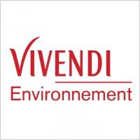 Link toVivendi environnement logo