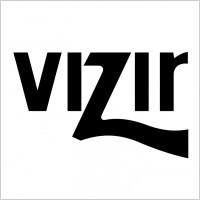 Link toVizir logo