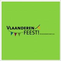 Link toVlaanderen feest 1 logo