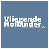 Link toVliegende hollander logo