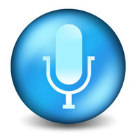 Link toVoice