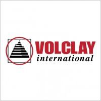 Link toVolclay international logo