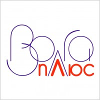 Link toVolga plus logo