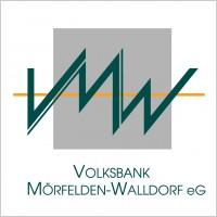 Link toVolksbank logo