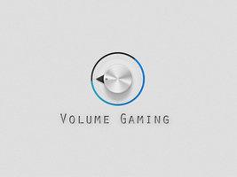 Link toVolume gaming
