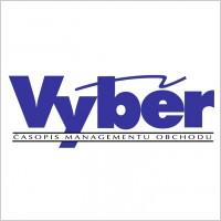 Link toVyber 0 logo