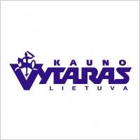 Link toVytaras 0 logo