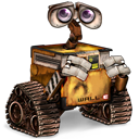 Link toWall-e icon set
