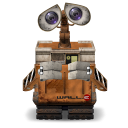Link toWall.e icons